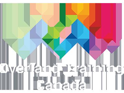 Overland Training Canada (Professional off road training)
